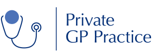 Private GP Practice